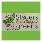 sleger organics