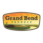 grand bend produce