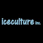 iceculture