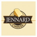 jennard cheese