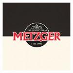 metzger meats