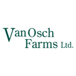 Van_Osch_Farms_Logo_Colour