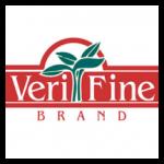 veri fine exeter produce
